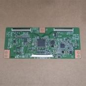 BN96-21634A