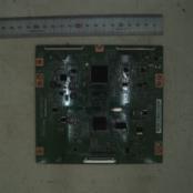 BN96-21636A