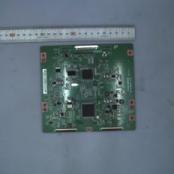 BN96-21653A