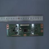 BN96-21655A