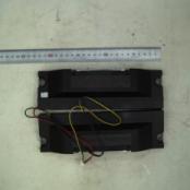 BN96-21667A