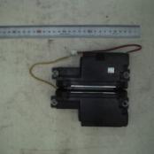 BN96-21669G