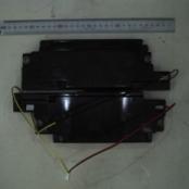 BN96-21674A