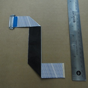 BN96-21835F