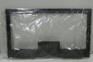 BN96-21852D