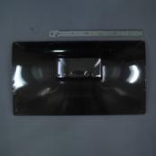 BN96-22005D