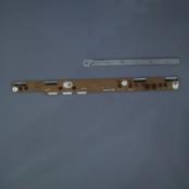 BN96-22022A