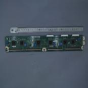 BN96-22023A