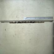 BN96-22130A
