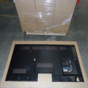 BN96-22155D