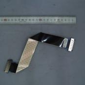 BN96-22337M