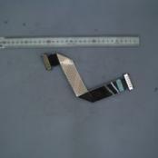 BN96-22337P
