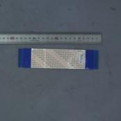 BN96-22728J