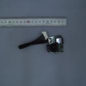 BN96-22877C
