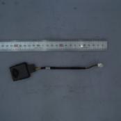 BN96-23024H