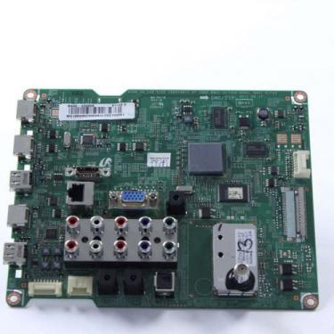 BN96-23350A