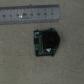BN96-23612A