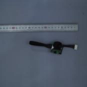 BN96-23612B