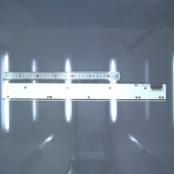 BN96-23846A
