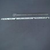 BN96-24110A