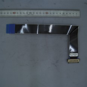 BN96-24278W