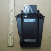 BN96-24685A