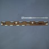 BN96-25209A
