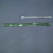 BN96-25212A