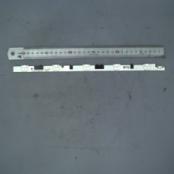 BN96-25305A