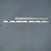 BN96-25312A