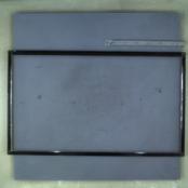 BN96-25322A