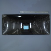BN96-25361A