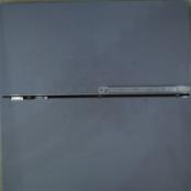 BN96-25447A
