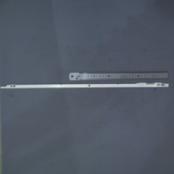 BN96-25448A