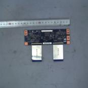 BN96-25506A