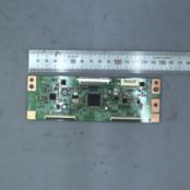 BN96-25509A