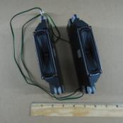 BN96-25570C