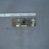 BN96-25630A