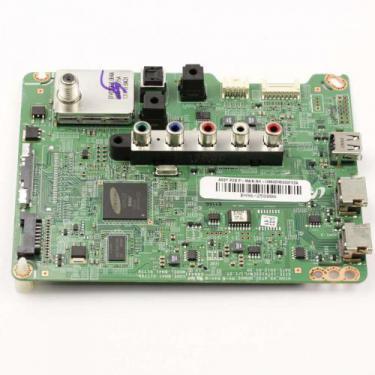 BN96-25800A