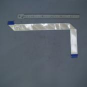 BN96-25806A