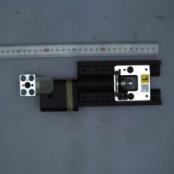 BN96-26030B