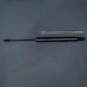 BN96-26033B