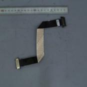 BN96-26511B