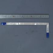 BN96-26671B