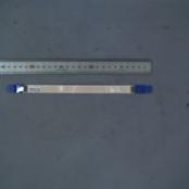 BN96-26671W