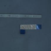 BN96-27044A