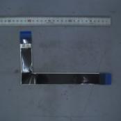 BN96-27044J