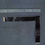 BN96-27044V