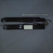 BN96-27142A