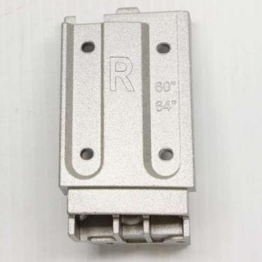 BN96-27264B